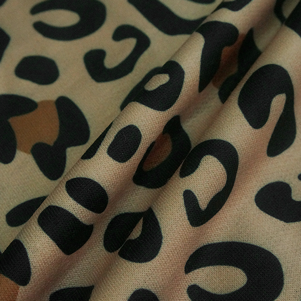 Leopard-8