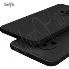 NEX 3 S Case declayao luksusowy silikonowy Coque dla VIVO NEX 3 S 3 S S skrzynki pokrywa Ultra cienki miękki odporny na wstrząsy etui na VIVO Nex3S tanie i dobre opinie XUANYAOO CN (pochodzenie) Częściowo przysłonięte etui DECLARAYAO Slim Soft Liquid Silicone Baby-Skin Feel Cases Zwykły