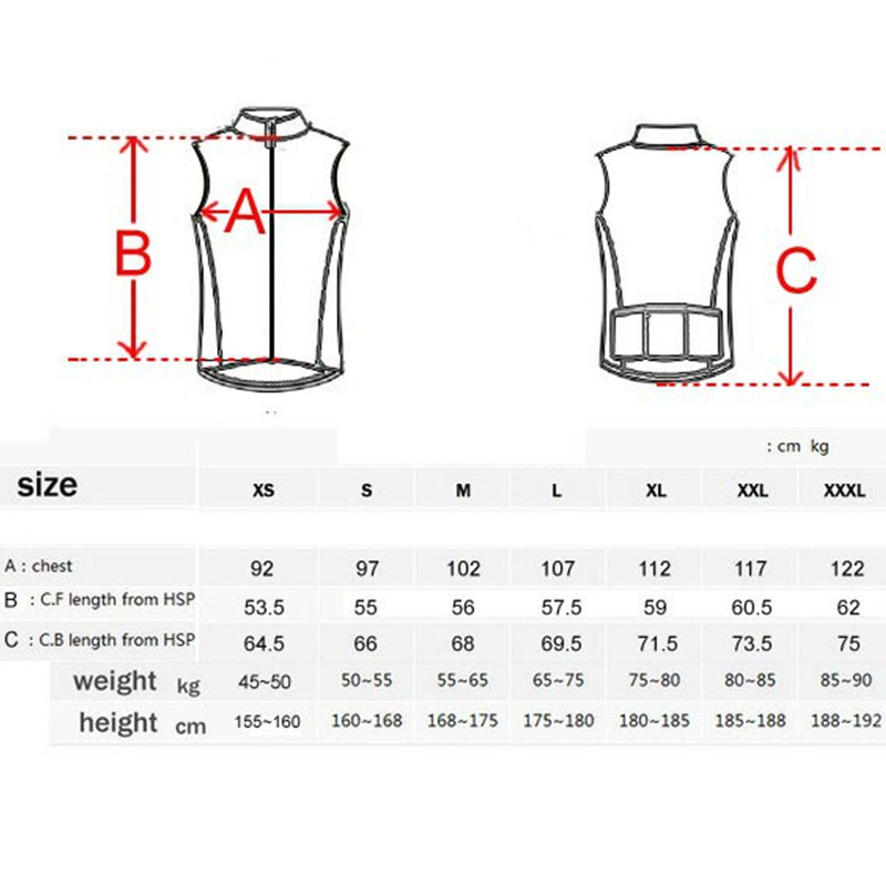 Купить с кэшбэком MAVIC FDJ 2019 winddicht wasser abweisend cycling jersey sleeveless lightweight windproof breathable mesh cycle vest ciclismo