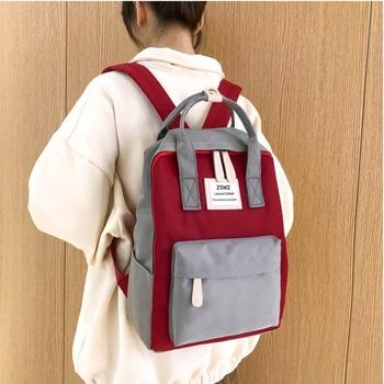 Женские рюкзаки для ноутбука