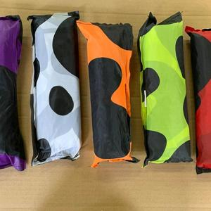custom made 30 kites by FedEx