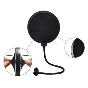 Image 4 - BM 800 Microphone Condenser Professional Microphone Home Studio Microphone BM800 Recording Microphone for Computer Sound Card