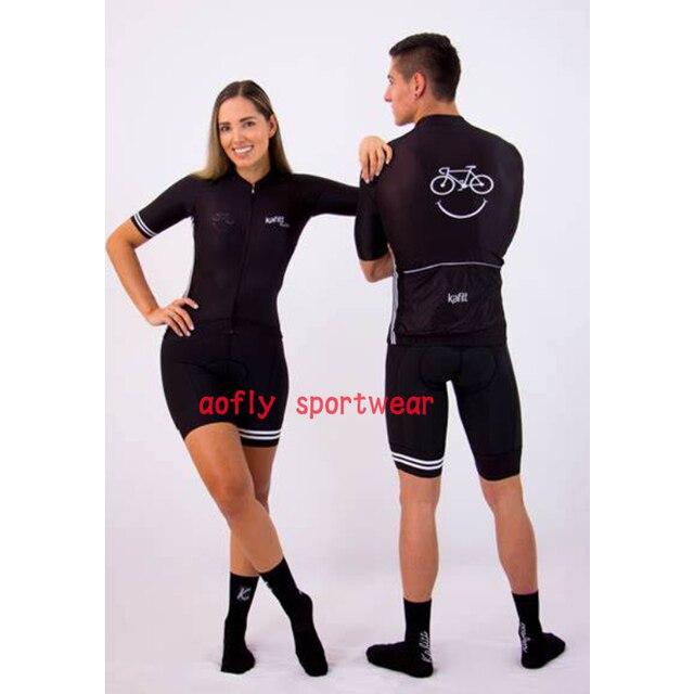 Masculino e feminino triathlon roupas femininas ciclismo jérsei skinsuit macacão maillot ropa ciclismo casais conjunto 3