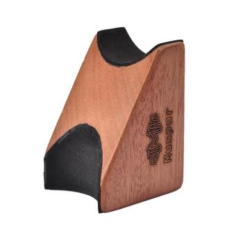 Guitar Neck Rest Support Pillow String Instrument Mat for Luthier Tool