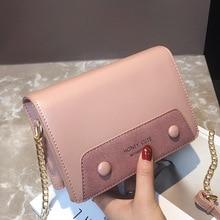 JIULIN Bag Dream-Bags Messenger-Bag Pink Women Crossbody Designer Luxury Fashion New-Arrive