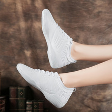 Fitness Dance Shoes Athletic Aerobic Shoes