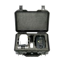 Waterproof Box Case Shockproof Storage Hard Case For DJI Mavic Mini RC Drone Accessories Suitcase Handbag