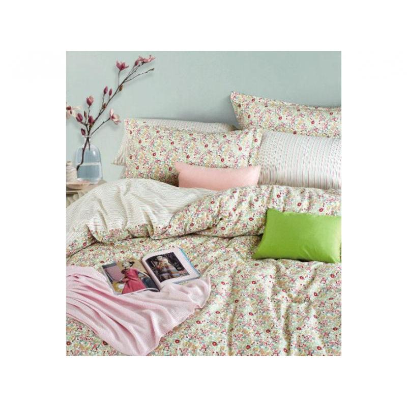 Bedding Set double-euro Tango, 03-X49 bedding set double euro tango nature 03 14