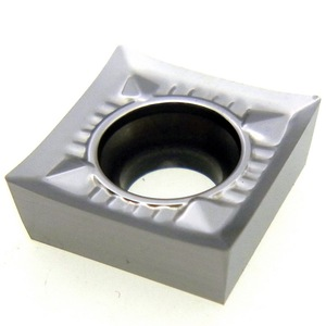 Image 4 - MZG SCGT 120404Z ZPW10 CNC Lathe Cutting  Boring Turning Carbide Inserts for Aluminum Processing SSBCR Toolholders