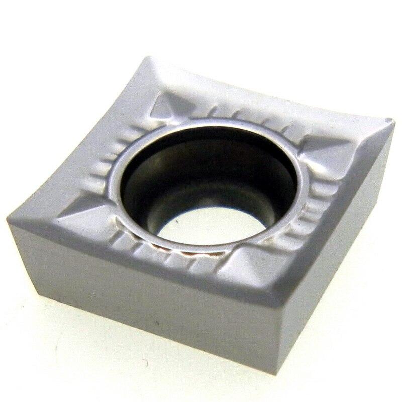 Image 4 - MZG SCGT 120404Z ZPW10 токарный станок с ЧПУ резка расточные поворотные твердосплавные вкладыши для обработки алюминия SSBCR держатели инструментовТокарный инструмент    АлиЭкспресс