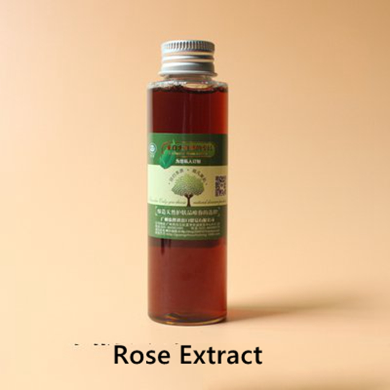 Hot Selling Rose Extract Whitening, Freckle-removing Vitamin D, Skin Hydration, Delaying Skin Aging Superior Quality Pure Natura