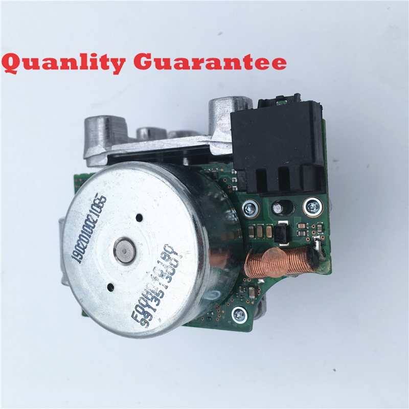 612640130574 Urea Pump Motor SCR Urea Post-Processing 24V 612640130088 for Bosch 2.2 6.5 Weichai JIEFANG J6