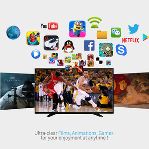 Image 3 - New mecool M8S MAX Tv box Android 7.1 3G DDR3+32G ROM BOX TV Amlogic S912 Octa core 2.4G/5G WIFI Bluetooth/USB Smart Topbox