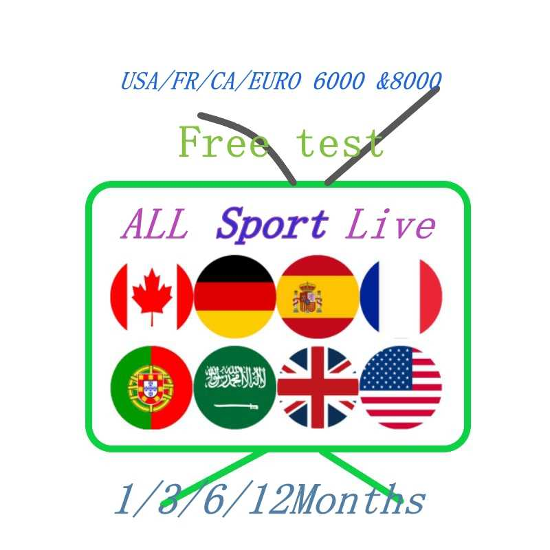 ヨーロッパフランス IPTV リセラーパネル 6800 + ライブ 8000 vod 大人 xxx 英国米国スペインイタリアカナダギリシャヨーロッパ M3u APK