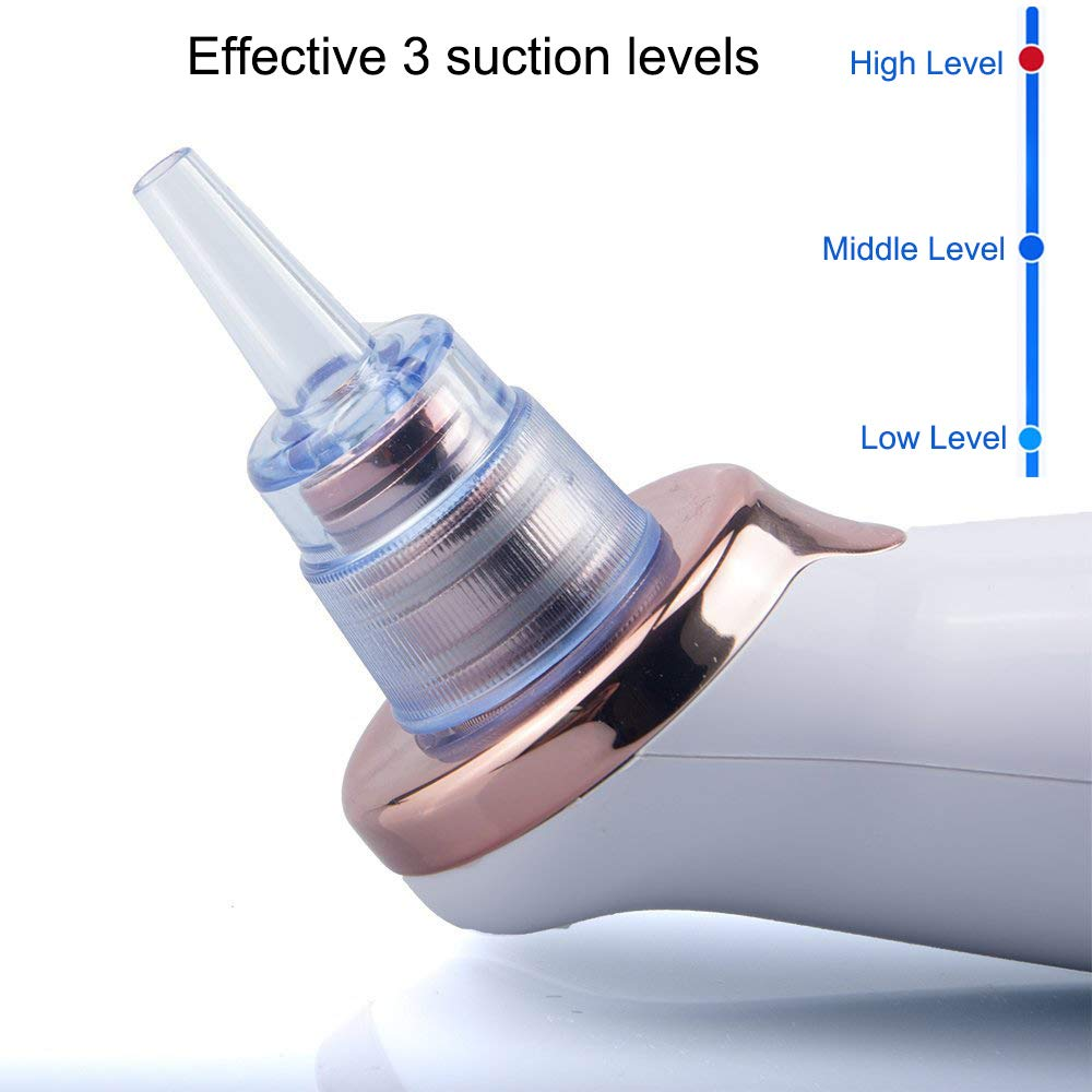 img_3_DIOZO-Blackhead-Remover-Pore-Acne-Pimple-Removal-Face-Deep-Nose-Cleaner-Vacuum-Suction-Facial-Diamond-Beauty