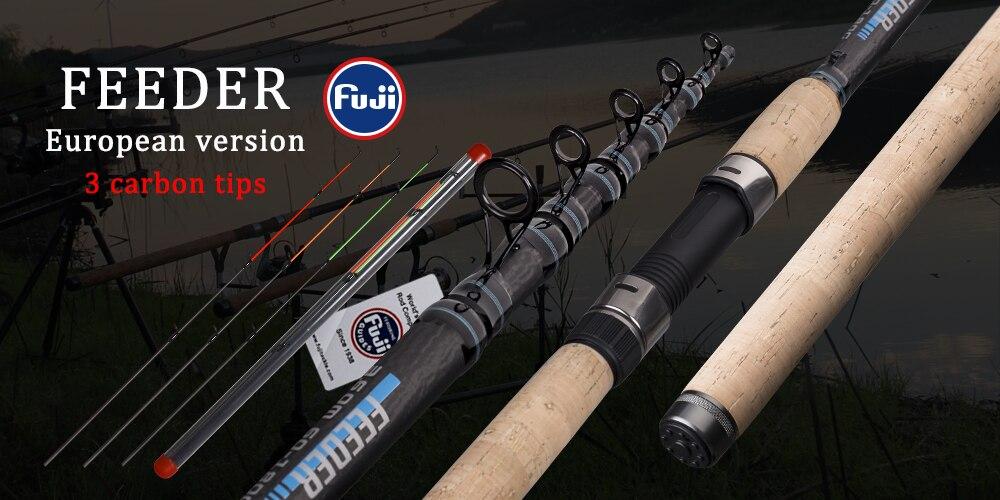 Baitcasting Fishing Rod Spinning Lure 5g-40g M/ML/MH