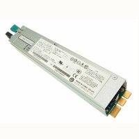 400 Вт сервер psu SE316M1 DL320G6 блок питания DPS 400AB 5 532478 001 509008 001 DPS 400AB 5 горячий штекер питания T66106