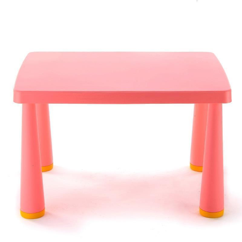 Stolik Dla Dzieci De Estudo Play Pour Chair And Kindertisch Kindergarten Study For Bureau Enfant Kinder Mesa Infantil Kids Table