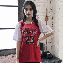 2021 New Summer Sports T-Shirt 3D Printed Basketball Football Shirt Street Loose Breathable Quick-Drying T-Shirt
