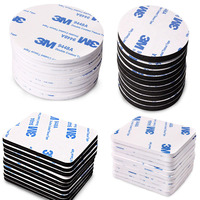 Наборы двусторонней клейкой ленты (10 - 100 шт.) Цена от 53 до 849 руб. ($0.67) | 2689 заказов Посмотреть