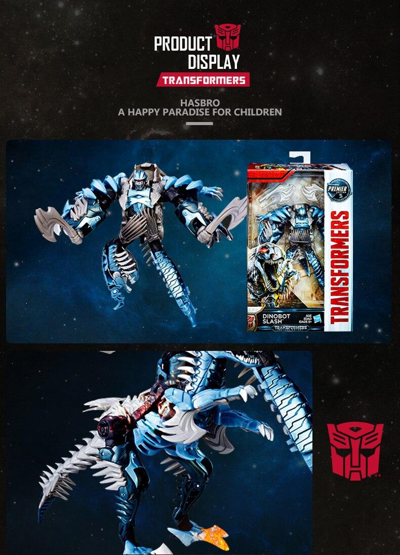 Hasbro-Transformers-el-último-Caballero-edición-Pr_06