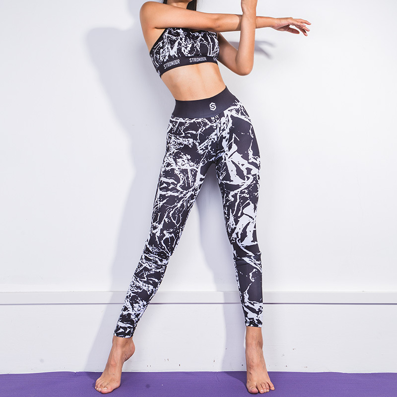 Fitness clothing (9)