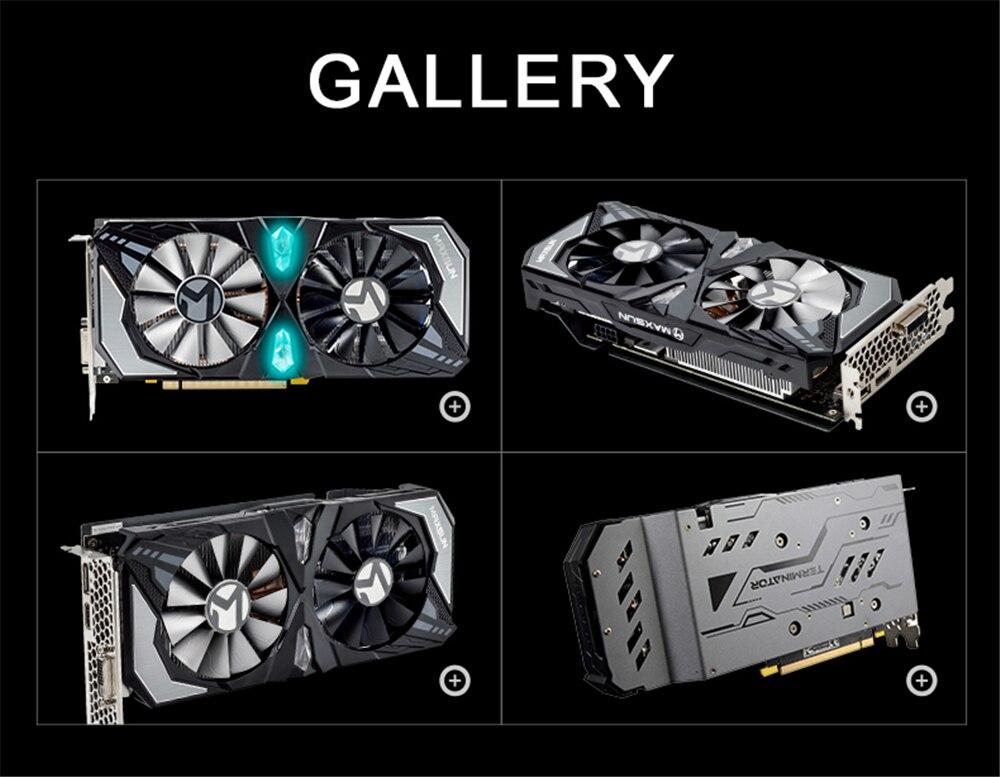 GeForce-RTX-2060- 6G-790 - (17)