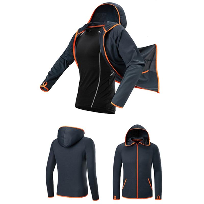 masculino impermeavel caminhadas jaquetas hidrofobicas roupas ao 04