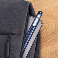 silicone case For Apple Pencil 1 Case For Apple Pencil 1 Cap Silicone Soft Cover Tablet Touch Pen Stylus Pouch Sleeve (4)
