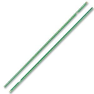 Image 1 - New Kit 2 PCS 60LED 602mm LED backlight strip for LG 55UF6450 55UH6150 55UF6430 6916L2318A 6916L2319A 6922L 0159A LC550EGE