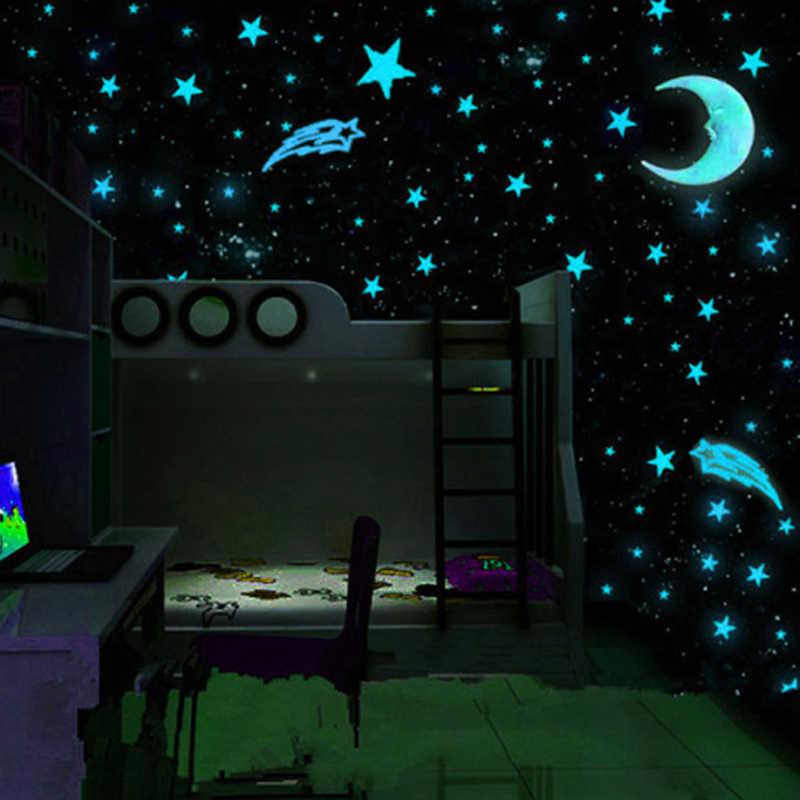 זוהר בחושך פלורסנט אבקת הניצוץ נייל DIY בית מסיבת קישוט 10g סגול זרחן פיגמנט זוהר אבקה