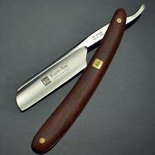 4 шт/компл Парикмахерская ручная бритва инструменты для бритья