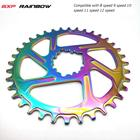 GXP Bicycle Chainrin...