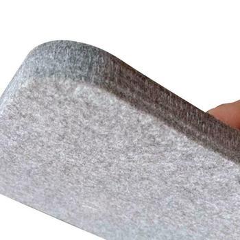 1PC wełna mata dociskowa podkładka do prasowania deska do prasowania w wysokiej temperaturze Silken Banner artykuły domowe Feltironing deska filcowa mata prasująca tanie i dobre opinie CN (pochodzenie) Z wełny Stałe Standard Normal