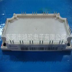 Oryginalny produkt FS150R12KT3 SKM300GA123D SKIIP31NAB12T10 CM400HA 24A BSM75GD120DLC GD400HFL120C2S Części zamienne i akcesoria    -