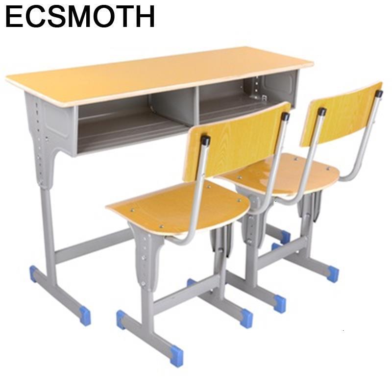 Y Silla Mesinha Tavolo Per Bambini Stolik Dla Dzieci Adjustable Kinder Mesa Infantil Bureau Enfant Study Table For Kids