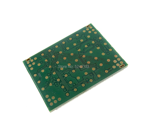 Image 2 - 1PCS Original used For ps3 slim 3000 wireless bluetooth module wifi board J20H043 for Playstation 3 slim CECH 3000 3k console