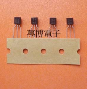 Image 1 - 6 pièces K369 BL 2SK369 BL K369 Original tout neuf fabriqué au japon transistor à effet de champ to 92