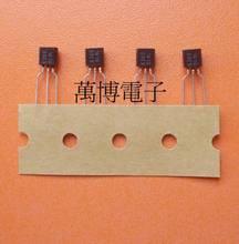 6pcs K369 BL 2SK369 BL K369 Originele gloednieuwe made in Japan Veld effect transistor to 92