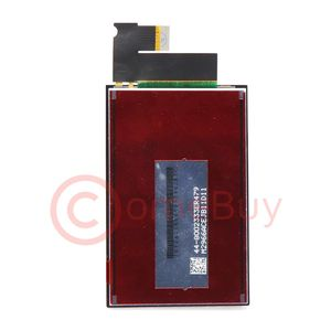 Image 2 - Запасной жк экран для BlackBerry DTEK70 KeyOne