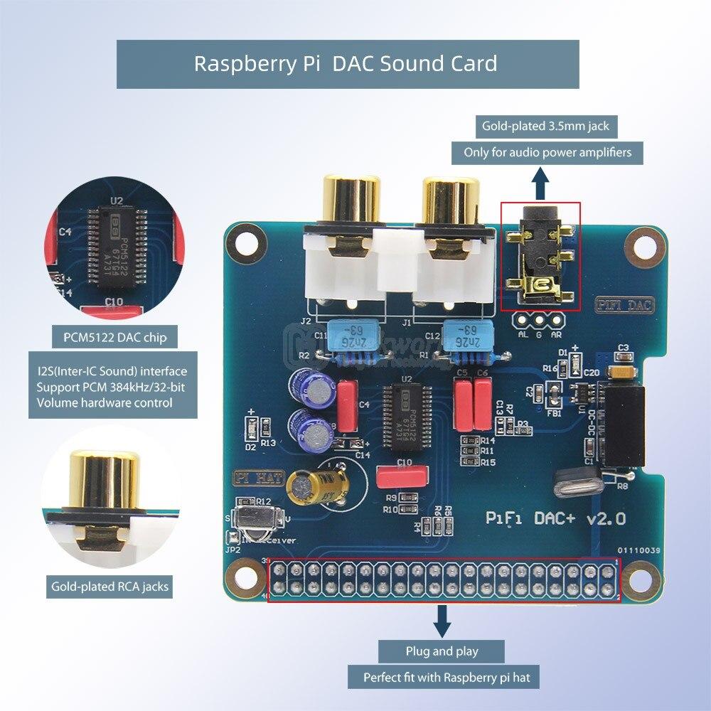 IMG_1680-DAC-DIAGREAM-1