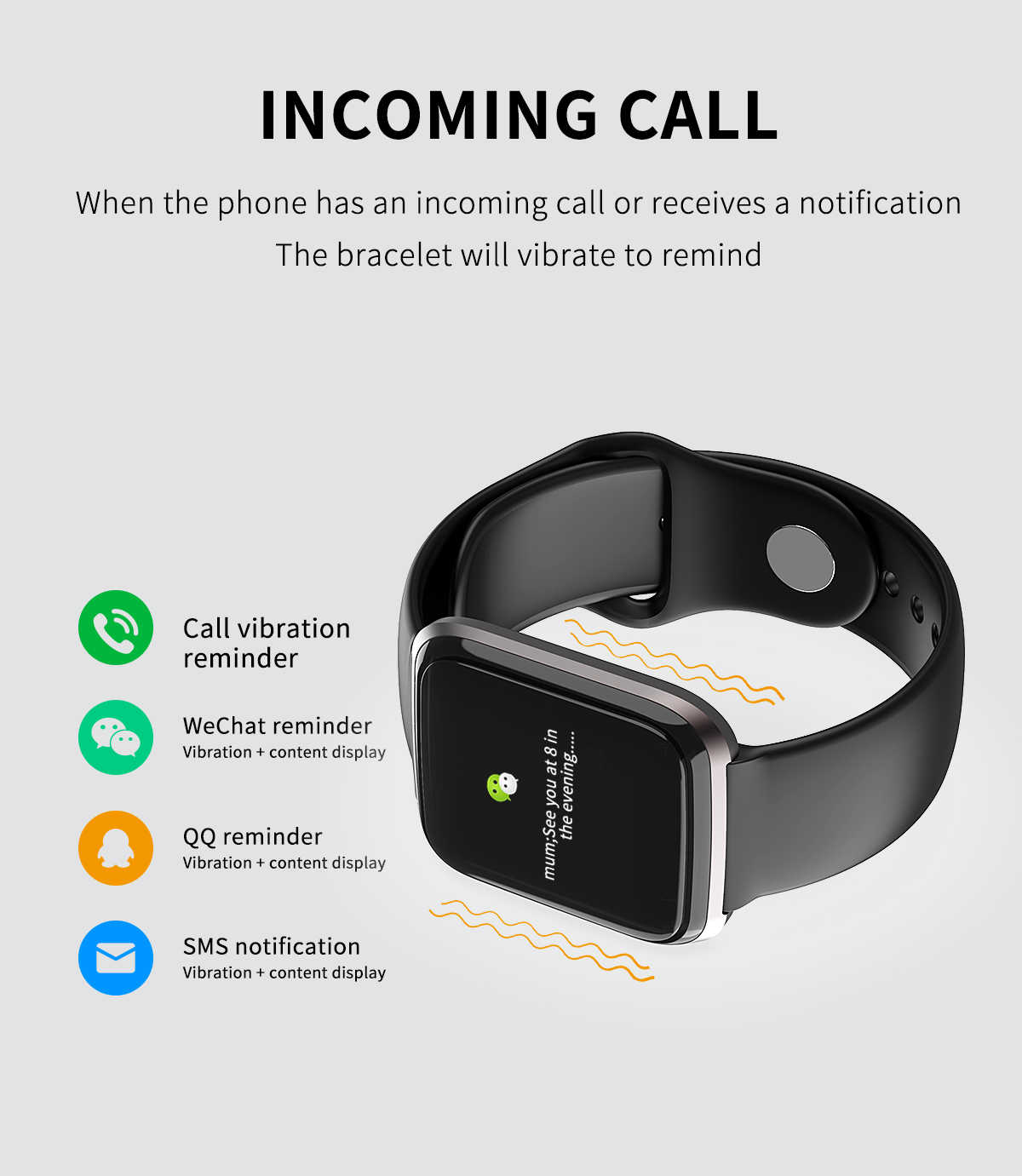 B57 Smartwatch Smartwatchs Smart Watch Orologio Smart Watchs Bluetooth B57 Waterproof Kospet Hope 4g Bokep Indonesia Smart Watches Aliexpress