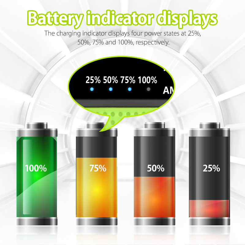Outdoor Emergency Solar Hand Crank Weather Radio 4000mAh Power Bank Charger Flash Light Emergency Dynamo For Outdoor Activities 6