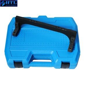 Image 5 - 캠축 정렬 도구 BMW 미니 B38 B48 B58 A15 A12 A20 엔진 캠축 타이밍 도구 세트