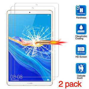 Для Huawei MediaPad M6 8,4, Защитная пленка для планшета, защита от царапин, закаленное стекло для Huawei MediaPad M6 8,4 дюйма