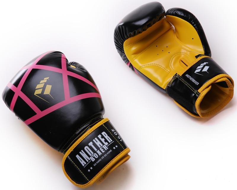 H581303df12544fee9a843c0ff08f2898Z - Sleek Men's boxing gloves