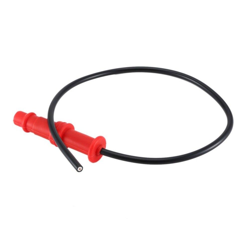Polaris Ranger 500 6x6 3084980 Spark Plug Wire /& Cap 1999-2005