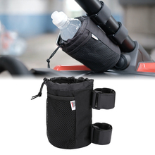 UTV ATV Universal Rollator Drink Water Cup Holder Wheelchair for Polaris RZR 800 900 1000 xp ranger for Can Am Maverick X3 canam