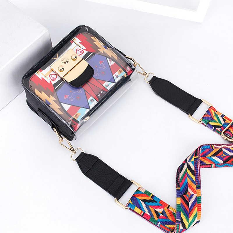 DAUNAVIA, женская сумка на плечо, модная, на цепочке, сумка через плечо, новые роскошные сумки, женские сумки, дизайнерские сумки для женщин 2020