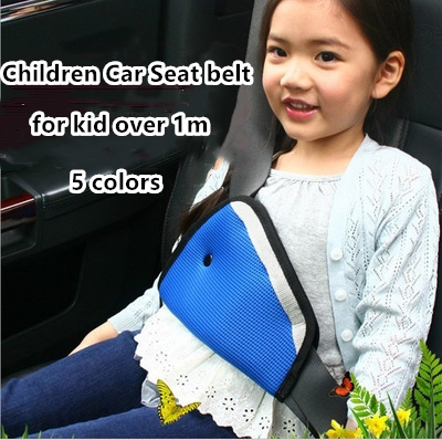Baby Car Seat Accessories Chest & Harness Adjuster ISOFIX Child Seat Strap & Belt Covers Adapters Safety Protects Pads Dropship